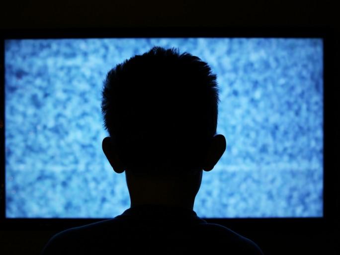 television-MIT