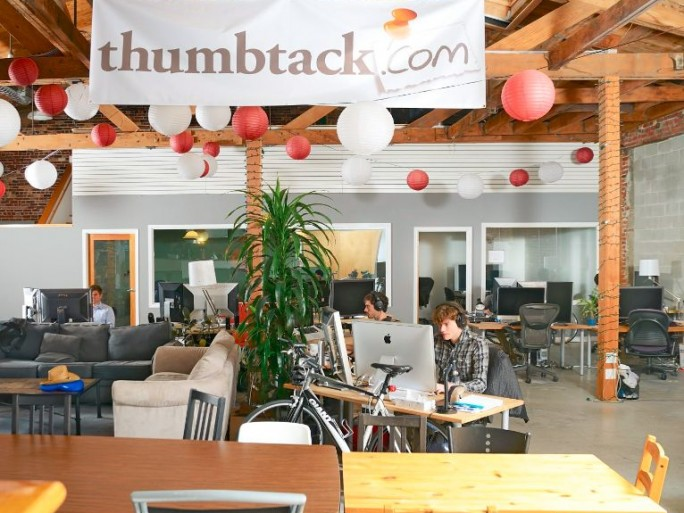 thumbtack-levee-fonds-google-capital
