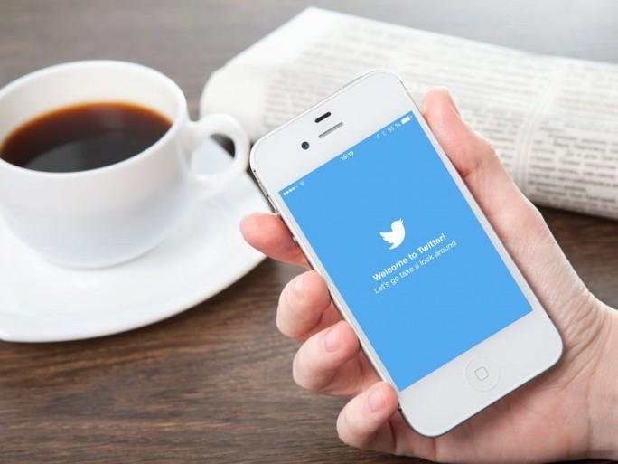 twitter-gestion-flux-actualite-favoris