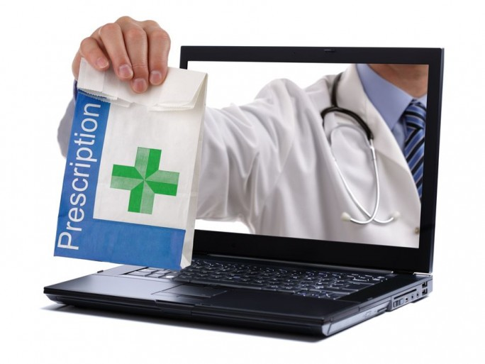 vente-medicament-internet-1001pharmacies-freine-elan
