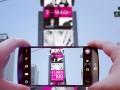 vente-t-mobile-us-deutsche-telekom-iliad-free