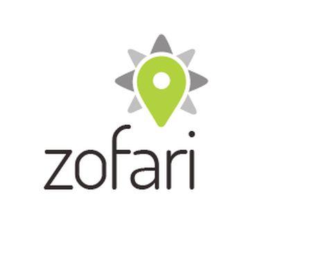 yahoo-acquiert-zofari