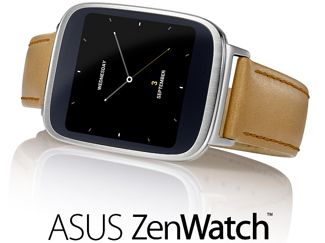 Asus_ZenWatch_a
