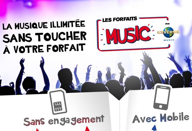 Forfaits_Music_La_Poste_Mobile