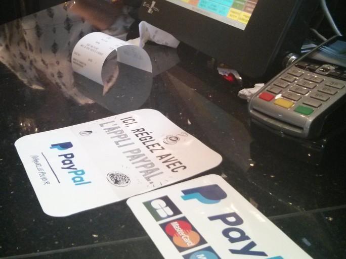 paypal-paiement-mobile-nancy