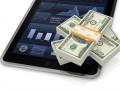 Iliad-Free-cherche-marques-conquérir-T-Mobile-US