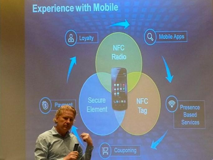 NXP-sort-nouvelle-puce-NFC-taillée-iWatch-Apple