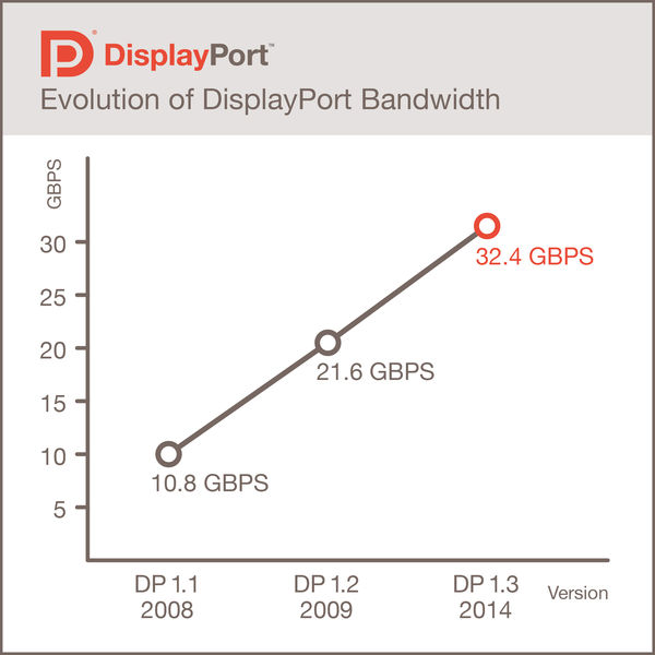 VESA_DisplayPort_13