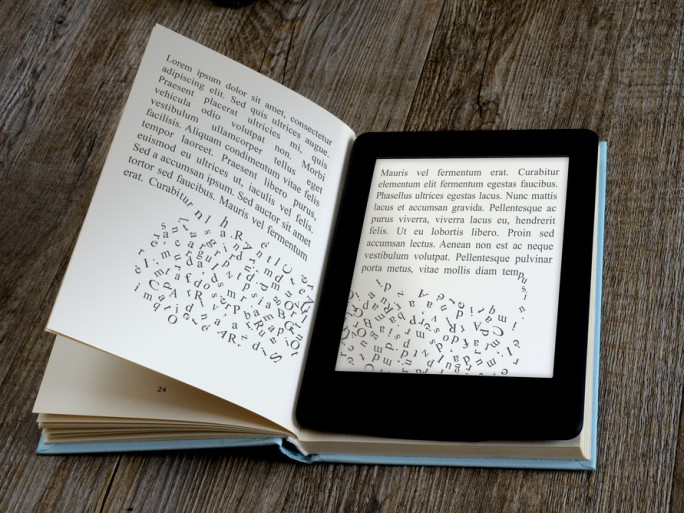 amazon-hachette-ebook