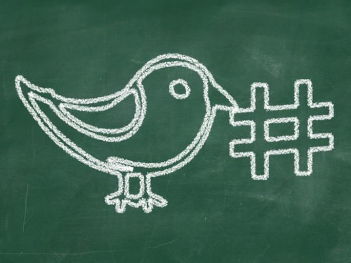 twitter-timeline