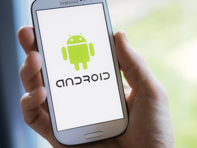 android-one-inde