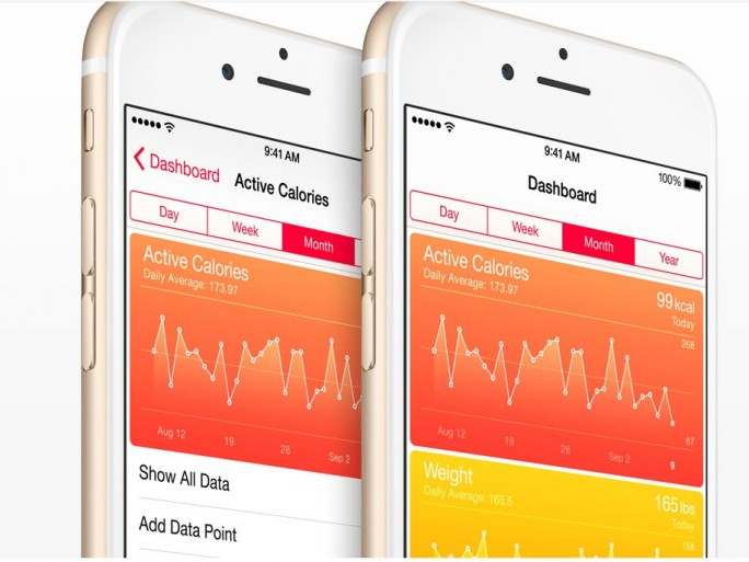 apple-healthkit-ios8-retard-allumage