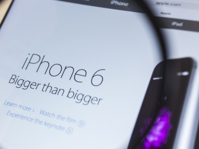 apple-ios-8-0-2