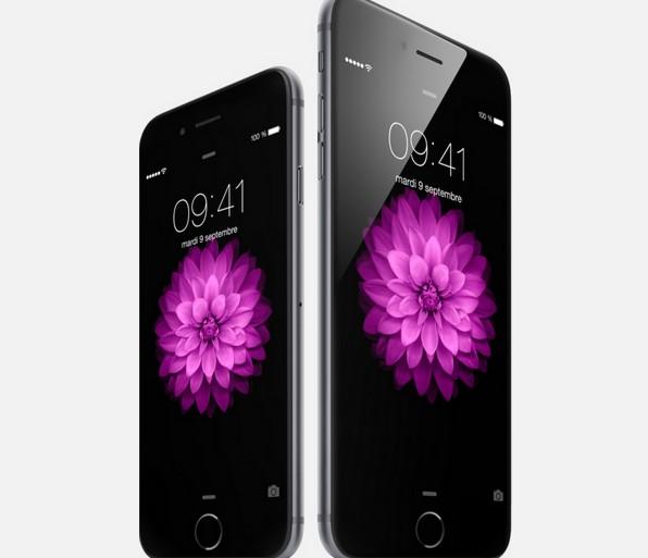 apple-iphone-6-6-plus
