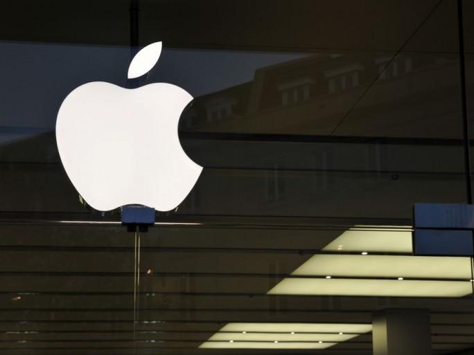 apple-keynote-iphone-6-iwatch-flint-center