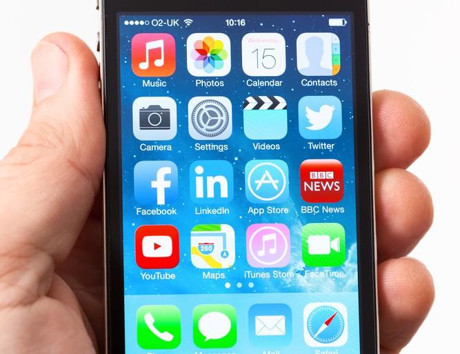 apple-refus-applications