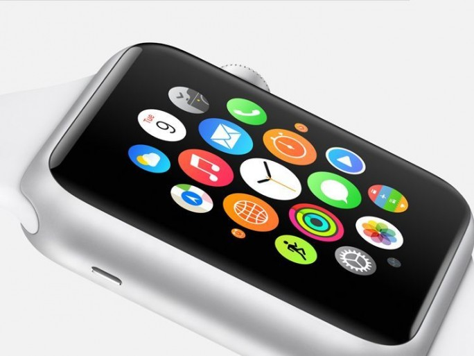 apple-watch-apps-vue-generale