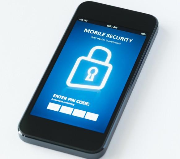 applications-mobiles-securite-nevralgique