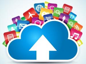 azure-cloud-multimedia