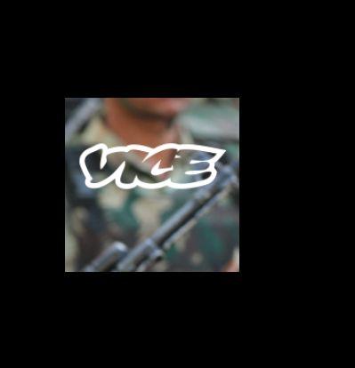 contenus-video-vice-leve-fonds