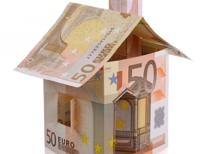 cosmopolit-home-levee-fonds