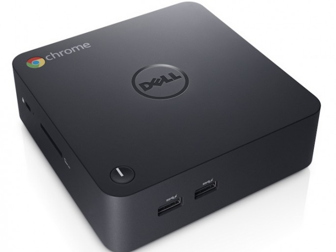 dell-chromebox
