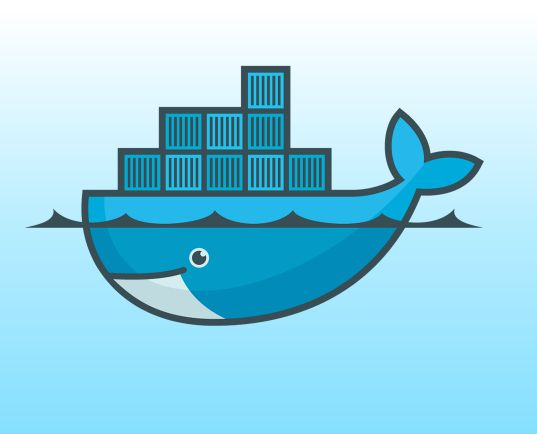 docker-containeur-linux-levee-fonds