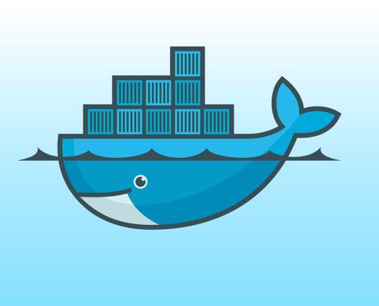 docker-containeur-linux-levee-fonds
