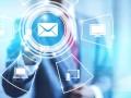 dossier-spécial-enjeux-emailing-cerner-nouveaux-usages-capter-PME-ok