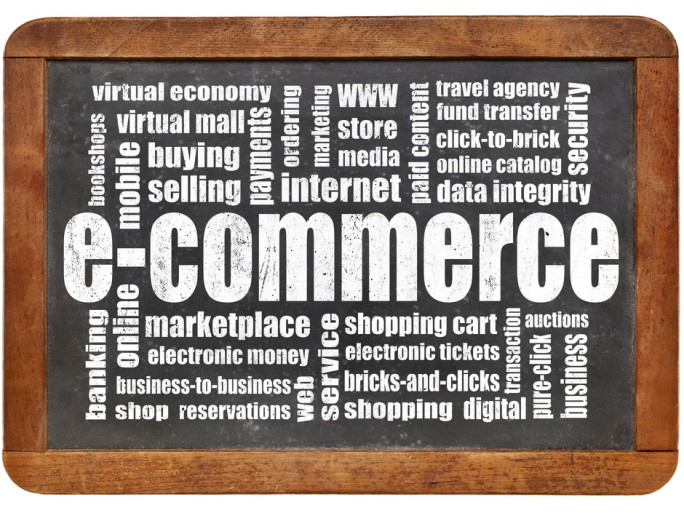 ecommerce-fevad