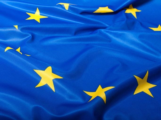 eric schmidt-google-europe
