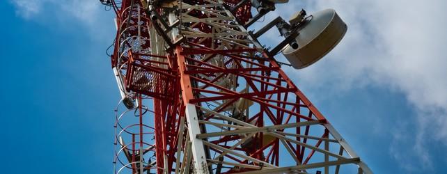 espionnage-antennes-relais