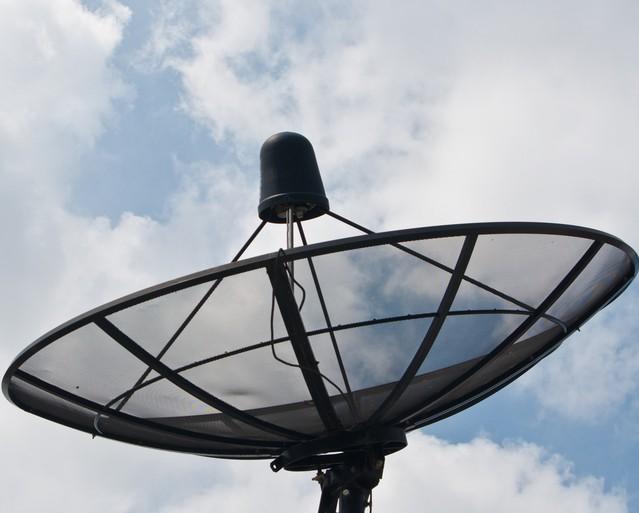 google-telecoms