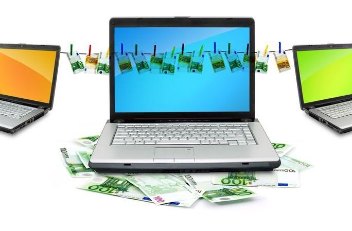 evasion-fiscale-faire-plier-multinationales-numérique