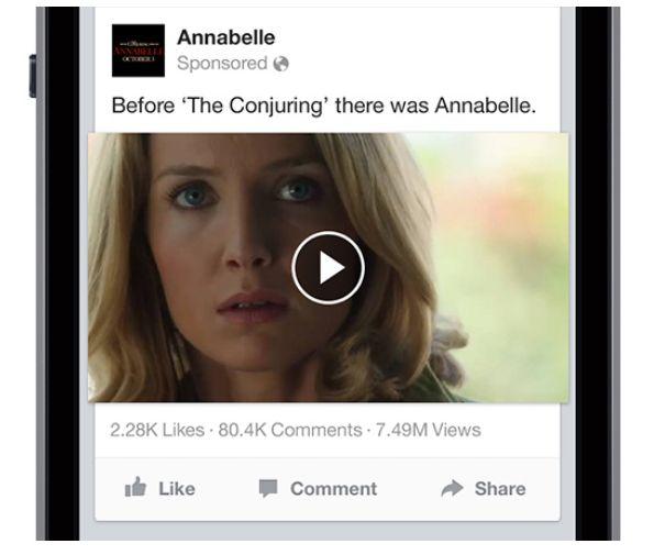 facebook-audience-video