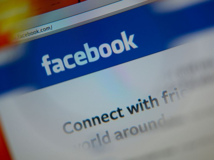 facebook-privacy-checkup-gestion-confidentialite