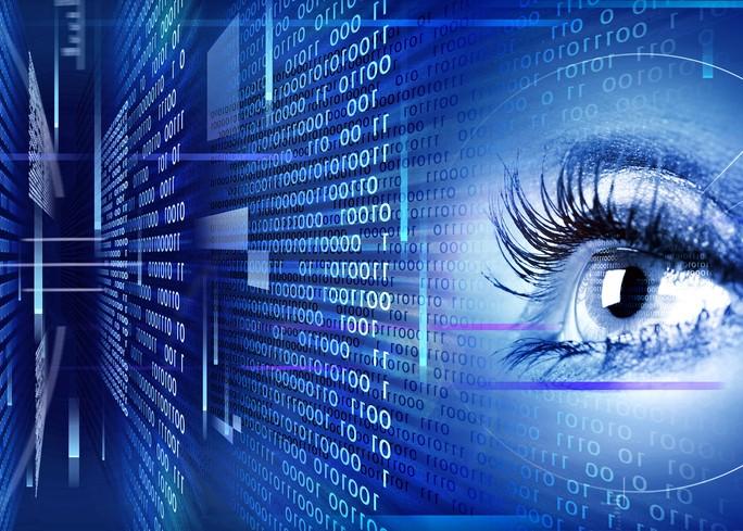 fbi-reconnaissance-faciale