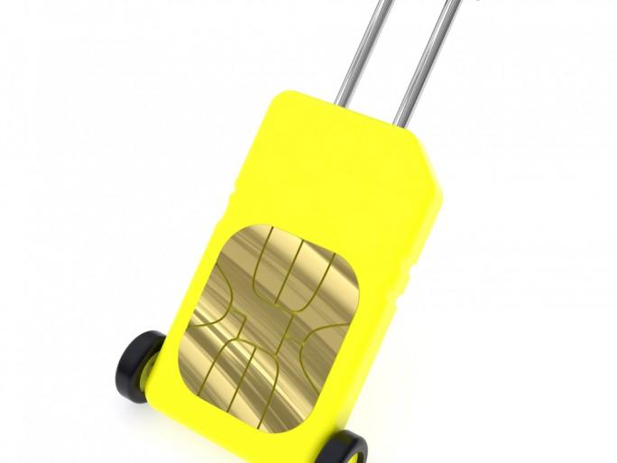 fin-roaming-europe