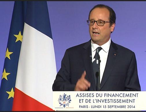 francois-hollande-assise-financement-investissement