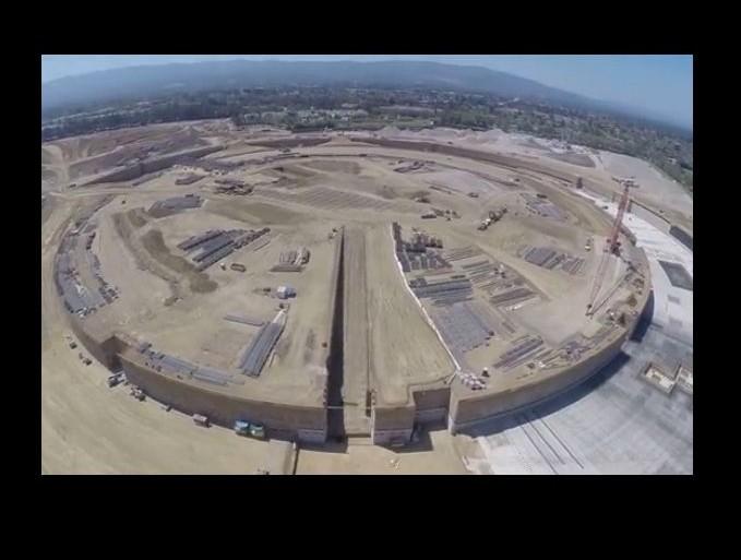 futur-siege-Apple-vu-drone