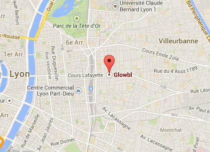 glowbl-levee-fonds