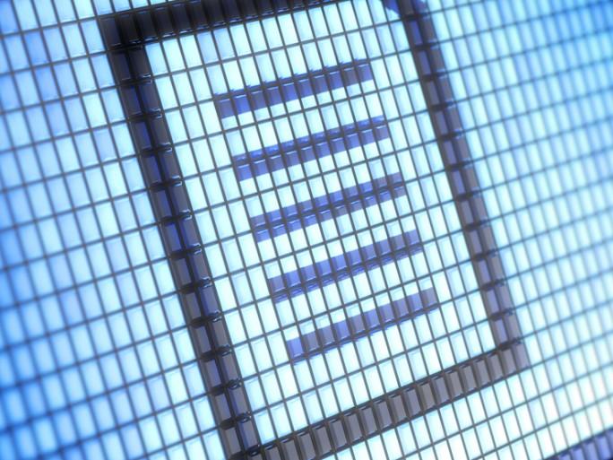 gmail-forum-bitcoin