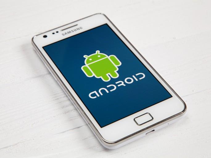 google-android-inapp