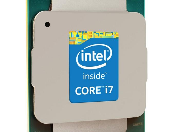 intel-core-i7-extreme-edition