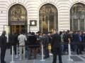 iphone-6-apple-store-opera