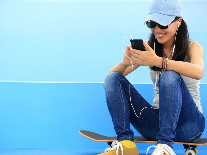 la-poste-mobile-offres-forfaits-universal-music-musique-streaming