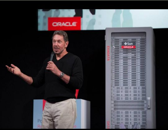 larry-ellison-quitte-commande-oracle