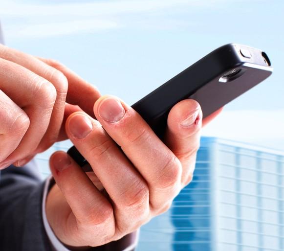 marketing-mobile-annonceurs