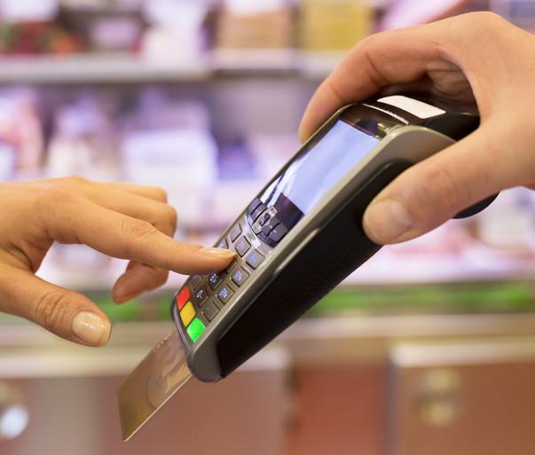 mastercard-paiement-mobile-europe