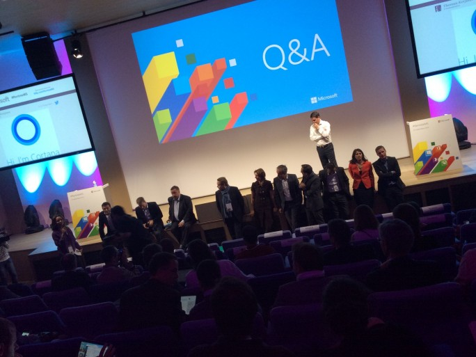 microsoft-france-conference-rentree